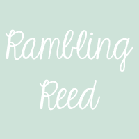 Grab button for Rambling Reed