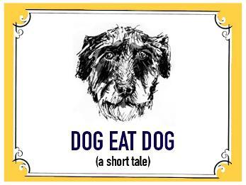 Dog Eat Dog Les Miserables