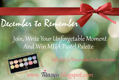 http://titasya.blogspot.com/2013/12/giveaway-december-to-remember-win-mua.html