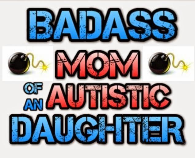 Badass mother...