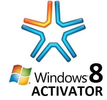 And Activate Ms Office 2013 7pm