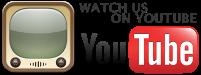 Se A-Team trolling sine fiskefilmer på Youtube