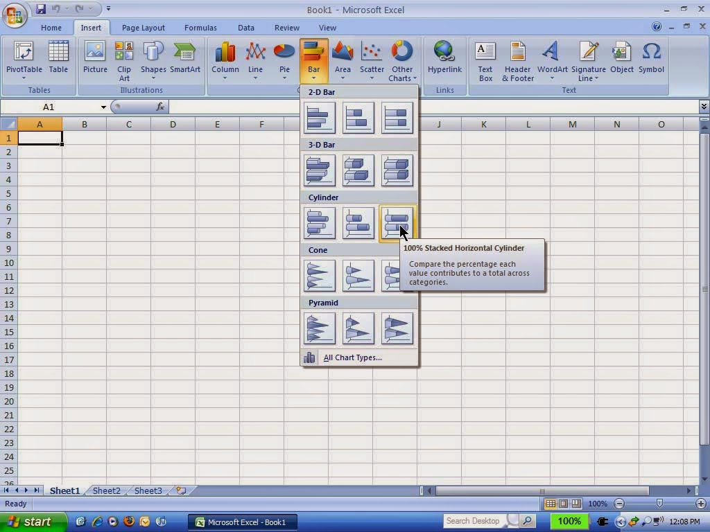 ms office visio professional 2007iso iesnews7hover