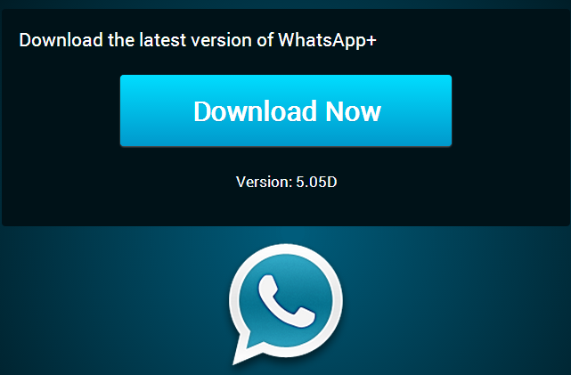 Whatsapp apk file latest version free download