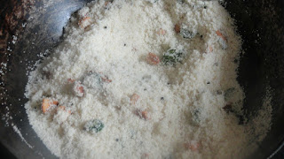 rava idli recipe6