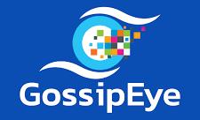 Lanka Gossip Eye