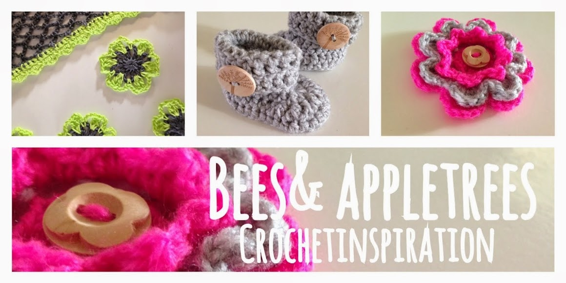 crochetinspiration and more.....