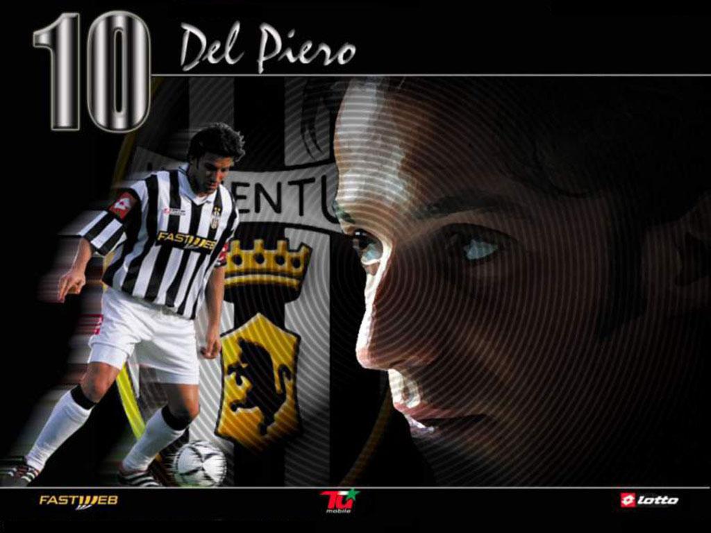 http://1.bp.blogspot.com/-d5mWk60m01k/T35n2xzw6AI/AAAAAAAAAts/Tb6NmYVpUhw/s1600/Juventus+top+wallpaper+5.jpg