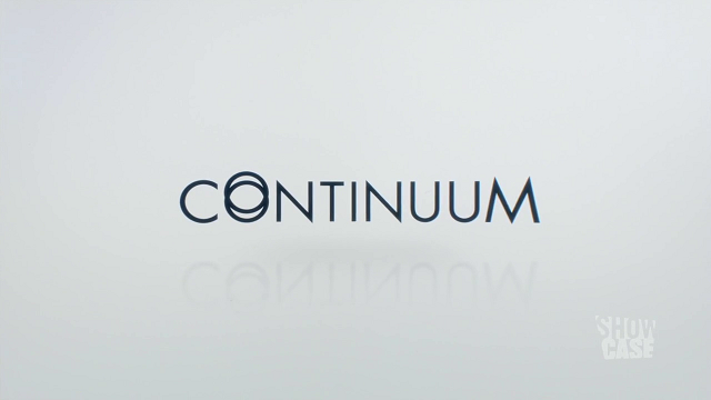 https://en.wikipedia.org/wiki/Continuum_%28TV_series%29