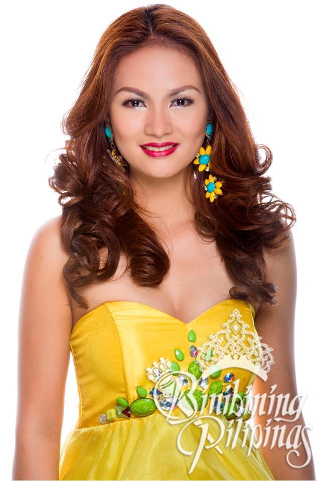 BB PILIPINAS  2013 MARIZ ONG 38