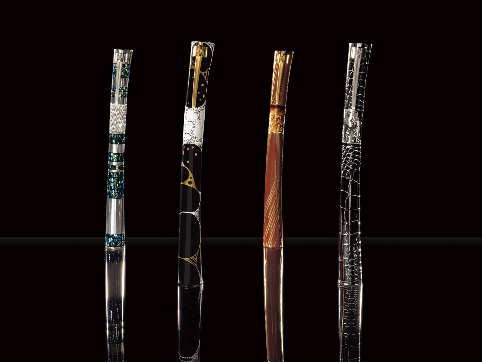 cool katana swords art hd wallpaper the wallpaper database