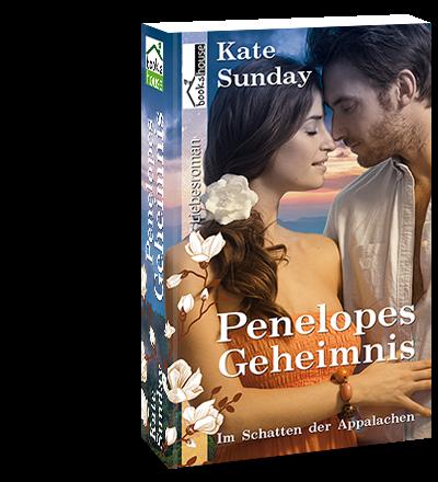 http://www.lovelybooks.de/autor/Kate-Sunday/Im-Schatten-der-Appalachen-Penelopes-Geheimnis-1137382751-w/leserunde/1152892664/