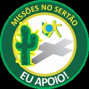 MISSÕES NO SERTÃO!