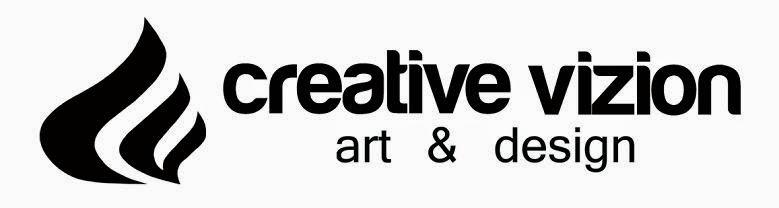 Creative Vizion