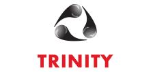 trinity exploration amp production a taste of trinidad
