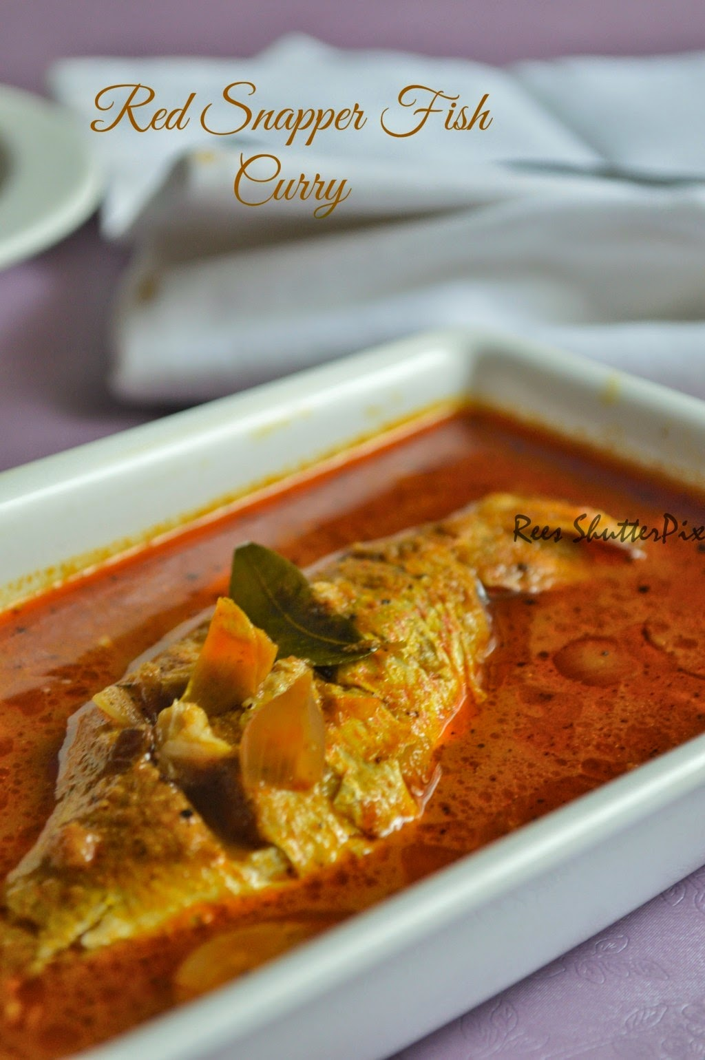 meen kuzhambu in tamil recipe, step by step pictures, fish gravy in tamil, red snapper curry for rice, sankara meen kuzhambu in tamil