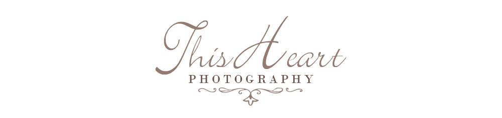 ThisHeart Photography