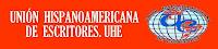 Union Hispanoamericana de Escritores
