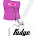 Gratis - Blusa Fudge
