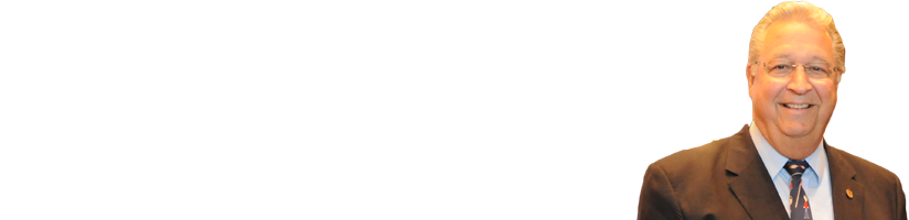Illinois State Representative Raymond Poe