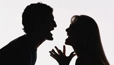 Suami Anda Selingkuh? Semprot Pakai Hormon Ini