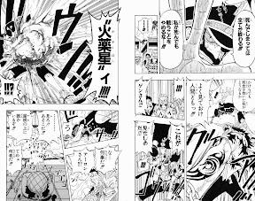 One Piece RAW vol 09