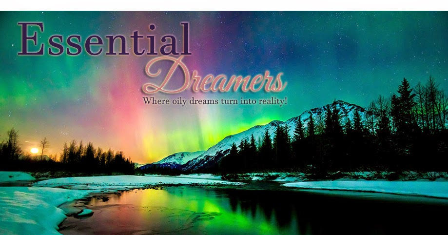 Essential Dreamers