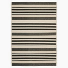 https://www.jossandmain.com/Modern-Lodge-Callie-Indoor%2FOutdoor-Rug~FV38972~E7736.html