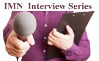 IMN Interview Series