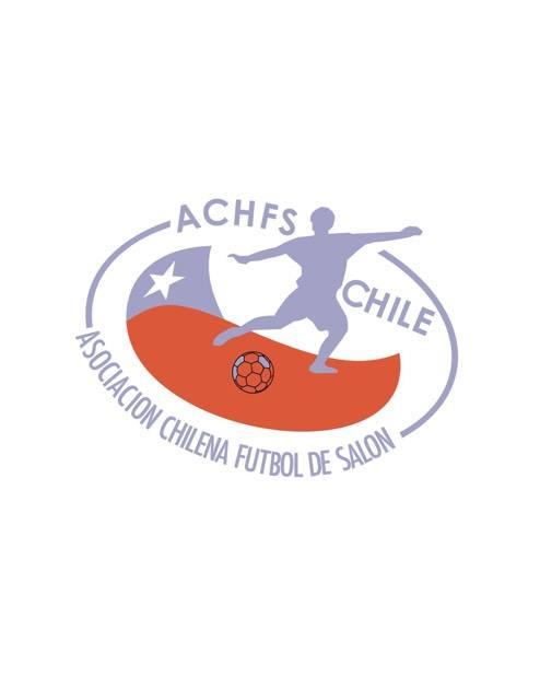 ASOCIACION CHILENA DE FUTBOL DE SALON