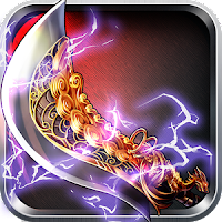 Download Revengers Apk Data For Android