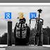 Google Chrome Theme: Fixed Geariver