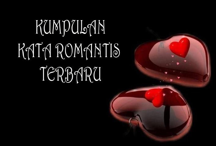 Kata Kata Romantis buat Istri Tercinta | Kata Kata 2014