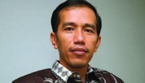 Jokowi Tak Mau Berurusan dengan Seremonial Mewah Monorel