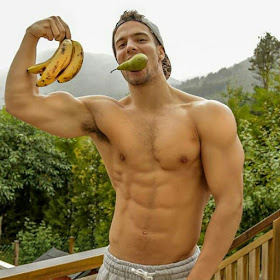 5 Vegetables That help you lose Belly Fat Fast.