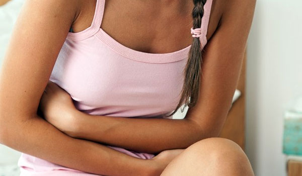 Πονάει το στομάχι σου; Ποιες τροφές πρέπει να καταναλώνεις