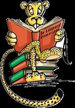 http://www.leopardmasque.com/