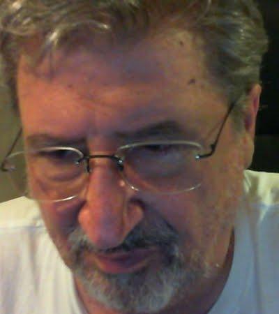 """O ΙΔΡΥΤΗΣ ΤΟΥ """"ΠΟΝΤΙΑΚΟΥ ΚΙΝΗΜΑΤΟΣ ΕΛΛΑΔΟΣ"""" ΒΑΣΙΛΗΣ Ν. ΤΡΙΑΝΤΑΦΥΛΛΙΔΗΣ (ΧΑΡΡΥ ΚΛΥΝΝ)"""