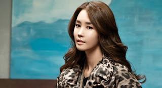 Lee Da Hae Wallpapers 2012