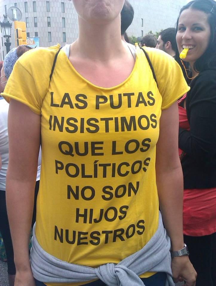 http://1.bp.blogspot.com/-d64tMTPwPsU/T6GpA2mrDgI/AAAAAAAAACg/LP-k_zM7CKk/s1600/camiseta.jpg