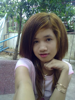 Youko Saki Lin Facebook Cute Girl Beautiful Photo Collection 10