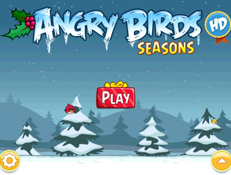 Angry birds seasons free download for pc is the 2nd series of angry