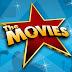 Τα 29 καλύτερα Ελληνικά Site για να δείτε online ταινίες και σειρές χωρίς κατέβασμα