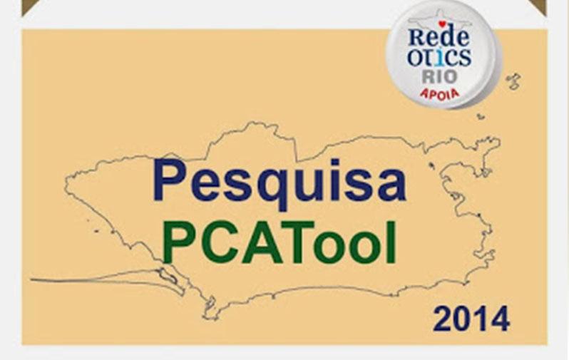 PCATool