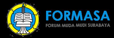 Formasa | Forum Muda Mudi Surabaya