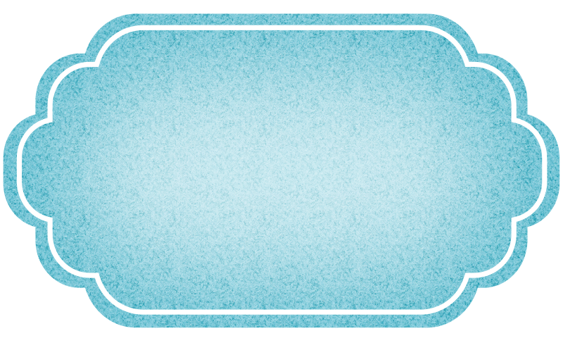 ... Frozen - Dudinha on Pinterest | Frozen birthday party, Frozen and Olaf
