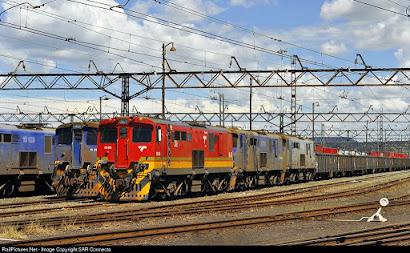 RailPictures.Net (540)