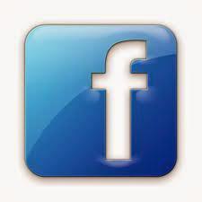 Suivez-Moi /Join our Facebook Community