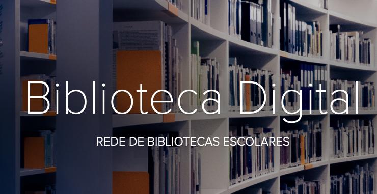 Biblioteca Digital RBE