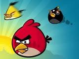 Angry Birds Unlock | Juegos15.com